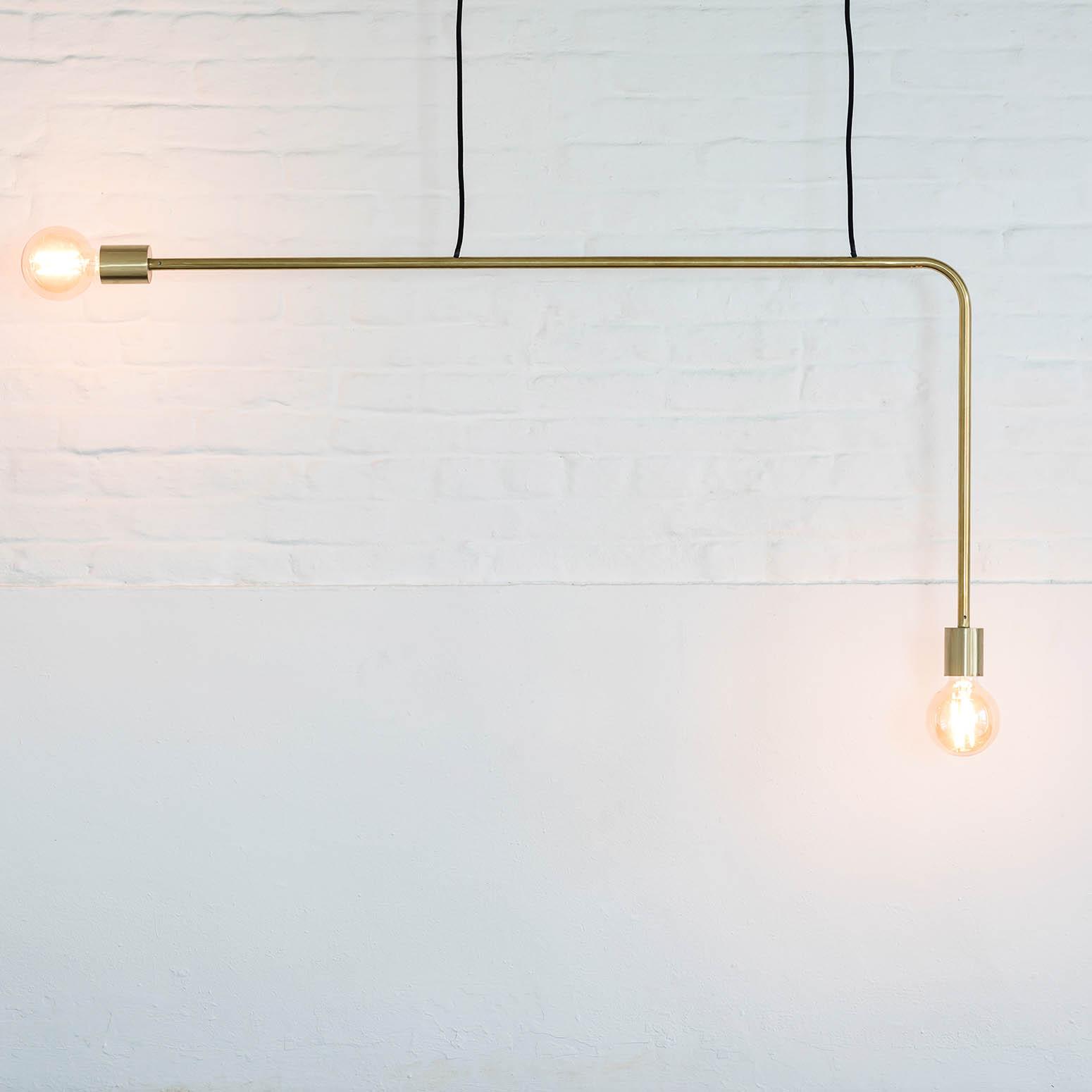 lampe-suspendue-KVG18-03-laiton-serax